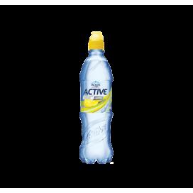 Аква Минерале Актив